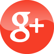 google plus icon, Dentist Sterling Heights