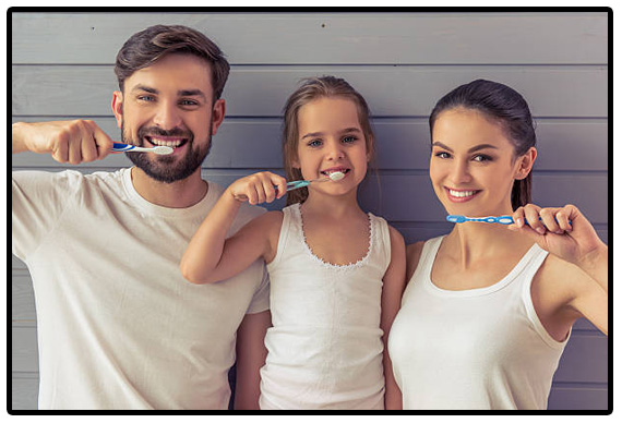 Article 01 Image, Dentist Sacramento