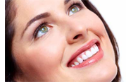 Aticle Banner
