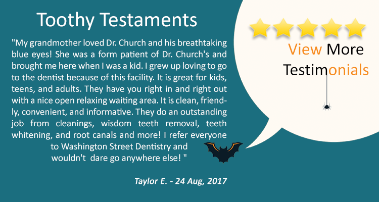 View More Reviews