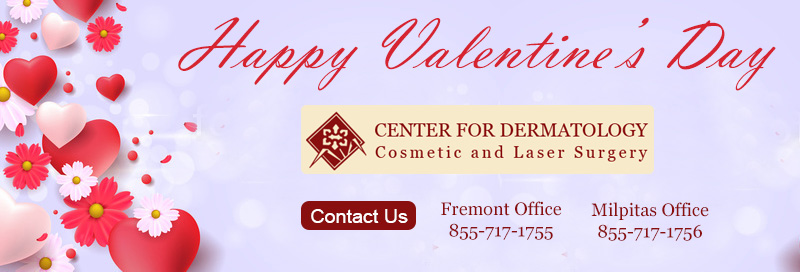 Top Banner, Dermatologist Fremont